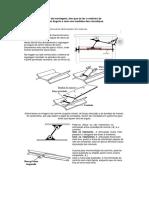9 - Procedimento de Montagem Do Sistema de Regulagem Do Mancal