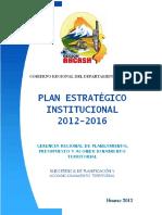 172797203-Plan-Estrategico-Ancash.pdf