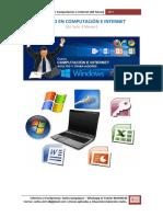 Curso.experto en Computacion e Internet (1)
