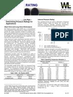 wl118_0308_pressure20rating.pdf