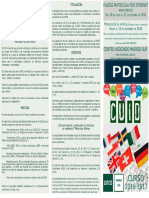 folleto_cuid_16_17.pdf