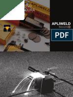 manual_apliweld_interactivo.pdf