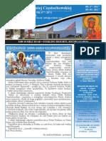 08.27-09.03. 2017  MATKI BOŻEJ CZĘSTOCHOWSKIEJ-XXII Niedziela Zwykła - internet.pdf