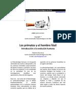 Diaz_R._2011_._Los_primates_y_el_hombre.pdf
