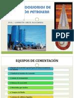 289353298-Equipos-y-Accesorios-de-Cementacion-Petrolera.pdf