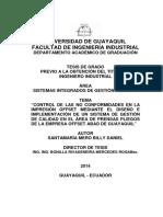 TESIS DE GRADO 2014.pdf