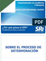 POR QUE GLOSA EL SRI VF.pdf