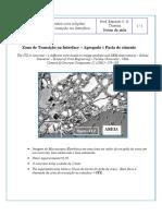 Interface_Pasta_Agregado_Adicoes.pdf