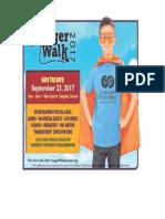 Hunger Walk Flyer Cfs d