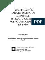 AISI_Acero_Conformado_en_Frio.pdf