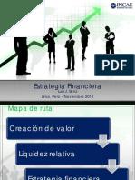 2 Estrategia Financiera 2017