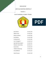 118779516-Kaidah-Dasar-Bioetik.docx
