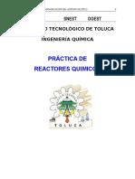 PRACTICA DE REACTORES (1).doc