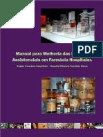 FarmaciaHospitalarLivrodigital.pdf