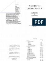 Euwe, Max - A Guide to the Chess Endings.pdf