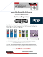 20Soldaduras.pdf