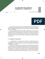 emociones de lo abyecto repugnancia y exclusión.pdf