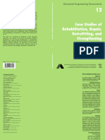 Case studies of rehabilitation repair retrofiting and strenghtening of structures.pdf