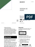 WHGSLK2I_ES.pdf