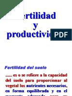 Fertilidad del suelo.ppt