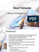 3a Distribusi Frekuensi 3a.pdf