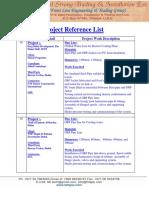 TSTI-Project-Reference-List..pdf