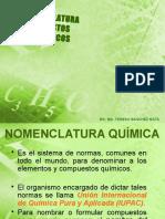 05 Nomenclatura Qi