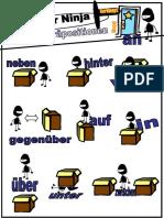 koji-der-ninja-bringt-die-lokale-prapositionen-bei_1485.doc
