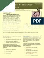 Nueralgia-trigemino-acupuntura.pdf