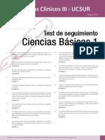 TestRC_CB1_PERU13