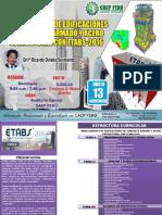 ETABS_2016-FINAL.pdf