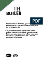 193754433-BUTLER-Violencia-de-Estado.pdf