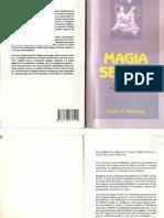 Magia Sexual Louis T Culling.pdf