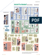 Legal Immigration to US Infographics.pdf