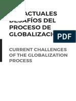 GLOBALIZACION LECTURA