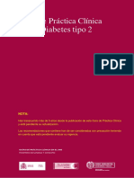 GPC_429_Diabetes_2_Osteba_compl.pdf