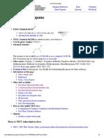 1,2-Dichloropropane Webbook Nist