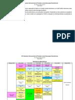 Programa Preliminar - XIV SIPDA_IEE_USP - 16-08-2017