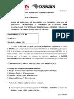 Edital de Abertura_Agudos