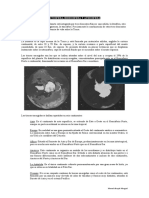 Litosfera, Hidrosfera.pdf