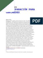 mipreparaganime.pdf
