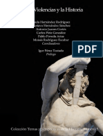 Las Violencias y la Historia_unlocked-1.pdf