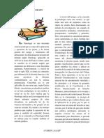 Artículo- Penología