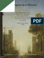 Los lugares de la Historia_unlocked-1.pdf