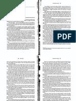 olsen_ironing.pdf