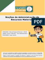 Administração de Materiais.pdf
