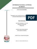 Tesis TF.pdf