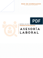 Material Asesoria Laboral_2017 (1)