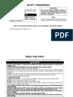 751s99920224901 (1).pdf