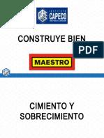 CIMIENTO Y SOBRECIMIENTO.pptx